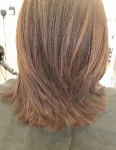 mobile hair cuts