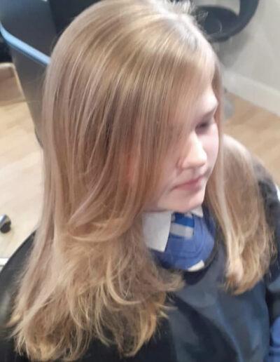 mobile-hair-ferndown